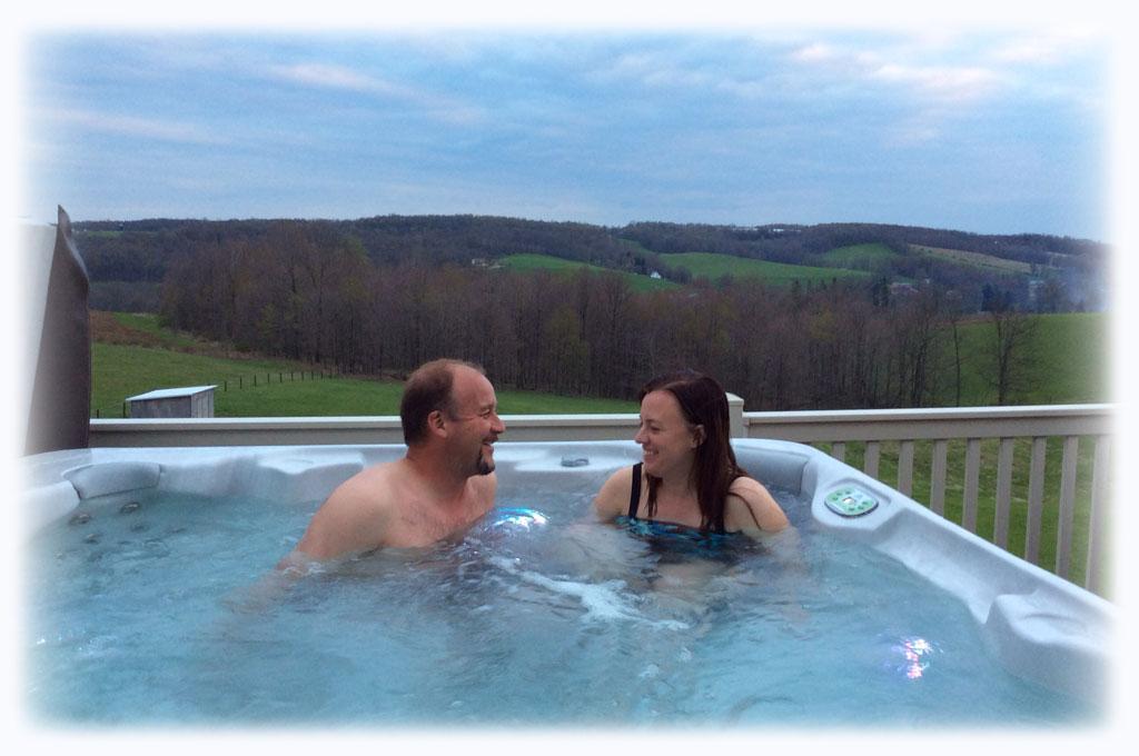 hot-tub-jpg