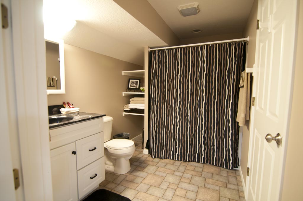 the-loft-bathroom-jpg