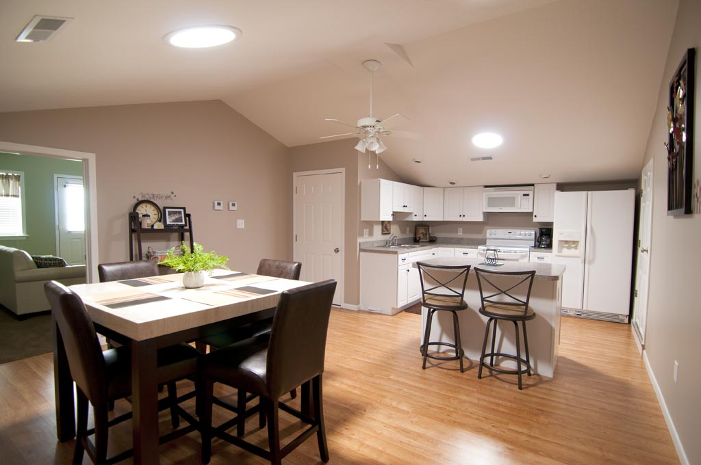 the-loft-kitchen-jpg