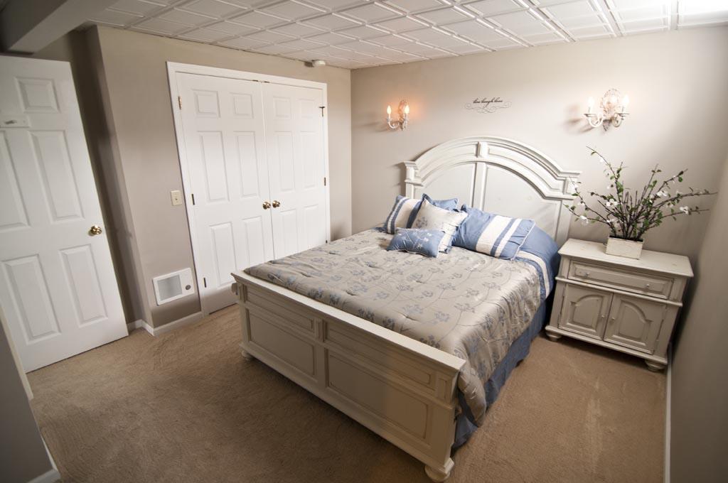 the-cottage-bedroom-jpg